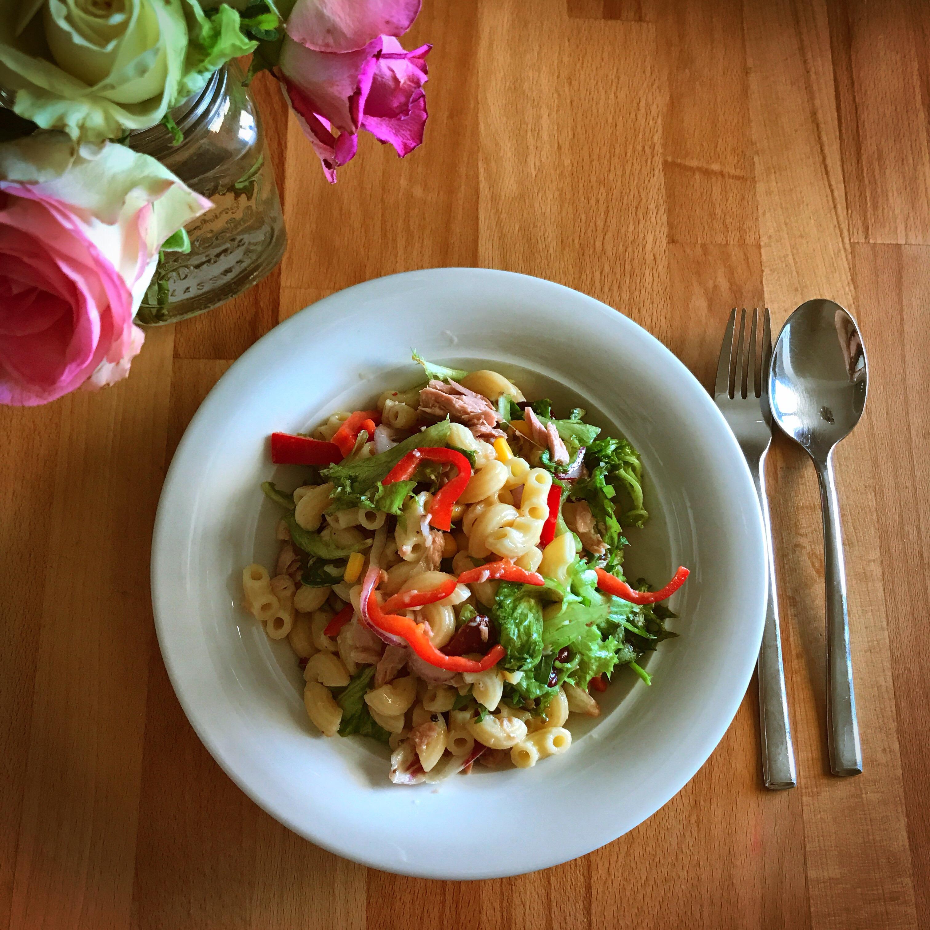 Leichte küche einfache rezepte  Beautiful Leichte Küche Einfache Rezepte Ideas - Einrichtungs ...